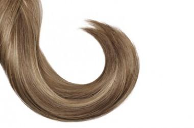 アッシュ系カラーがすぐ落ちる日本人の髪質とは?