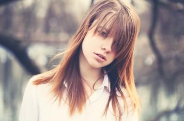 前髪が早く伸びると感じるのはなぜ?