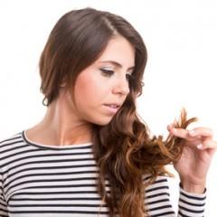 くせ毛の種類(直毛、波状毛、捻転毛…など)