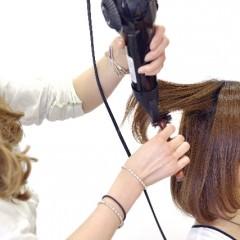 自然乾燥は髪に良いの?悪いの?