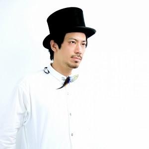 https://www.atama-bijin.jp/hair_care/wp-content/uploads/2015/11/2ddf1e5bc61b6dafb3d0b0eea461a3af-wpcf_300x300.jpg