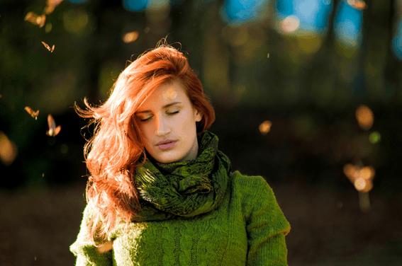 頭皮の乾燥に効果的なヘアケア