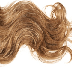 エクステをつけている人のヘアケア方法