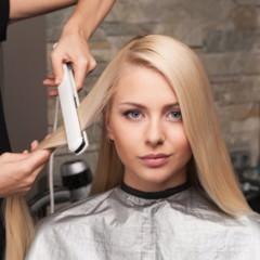 アイロンを良く使う人にはヘアオイルがおすすめ!