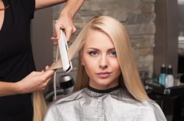 高いヘアアイロン、安いヘアアイロン違いって何?