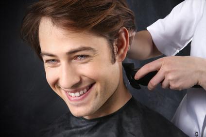 モミアゲも髪の毛の一種?髪の毛とモミアゲの違いとは