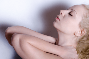 美髪を作る!シャワーの適性温度