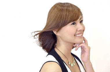 髪のパサつきやフケの正しい対処法 ヘアケア講座 頭皮ケア(スカルプケア)