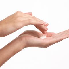 男性のスタイリング剤は女性よりも傷みやすい?