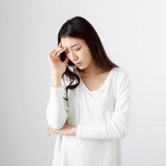 頭皮の痛みの様々な種類や原因と対策について