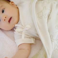 妊娠中のヘアケア