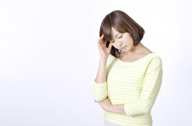頭皮のトラブル「紅斑」はどうすればいい?