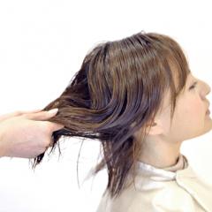 韓国コスメ発祥のヘアティントとは