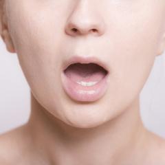 女性に多い抜け毛で悩む人に共通する3つの生活習慣