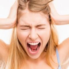 脂漏性皮膚炎の原因や適切なシャンプーは?