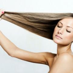 髪に艶を取り戻す5つのメソッド