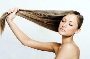 ヒートプロテクト効果で髪やけどを防止しよう