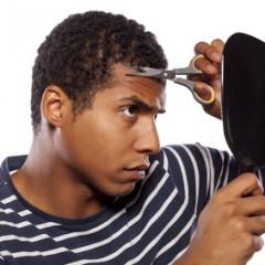 アイロン無しで髪の毛をサラサラにできる方法はあるの?