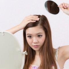 薄毛対策にはノコギリヤシエキス配合サプリがおすすめ