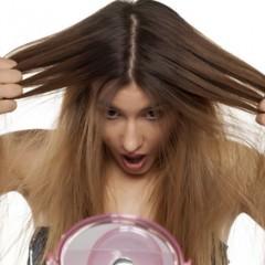 17型コラーゲンってなに?薄毛や白髪の治療薬?