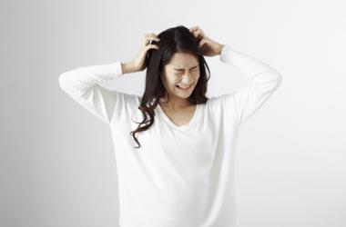 頭皮に存在する皮膚常在菌を知ろう ヘアケア講座 頭皮ケア(スカルプケア)