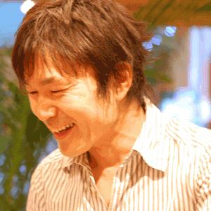 https://www.atama-bijin.jp/hair_care/wp-content/uploads/2016/02/087dbcb7d87b838fd97b9531930d12dc-wpcf_300x300.png
