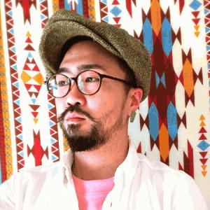 https://www.atama-bijin.jp/hair_care/wp-content/uploads/2016/02/1e20ea9d684ddcb2e786253663c4580f-wpcf_300x300.png