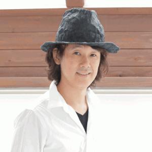 https://www.atama-bijin.jp/hair_care/wp-content/uploads/2016/02/2cc5f4d0d61c8de6308a91509427db03-wpcf_300x300.png