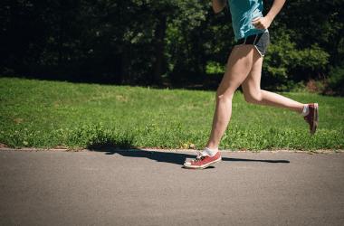 運動もやりすぎは髪に悪影響