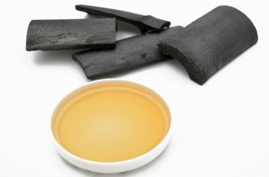竹酢がアトピーや頭皮湿疹に効く! ヘアケア講座 頭皮ケア(スカルプケア)