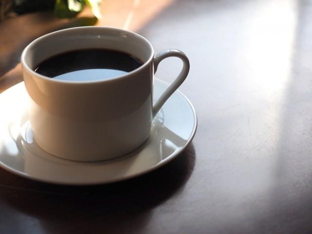 髪のために飲むならどっちコーヒーVS紅茶