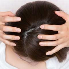 髪の毛に年齢制限はある?