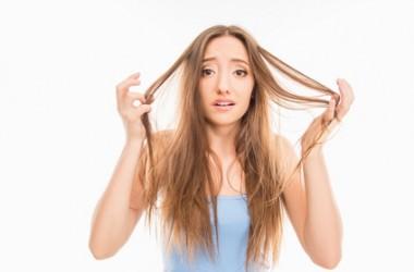 パーマがかかりにくい髪ってどんな髪?