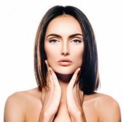 頭皮と顔の皮膚の意外な関係