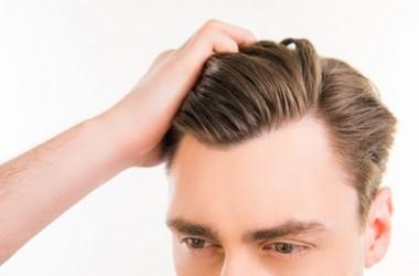 薄毛をおしゃれにカバーする方法