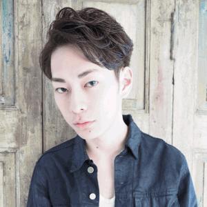 https://www.atama-bijin.jp/hair_care/wp-content/uploads/2016/03/dde9891b7fab2a23c71a378cebdcb87d-wpcf_300x300.png