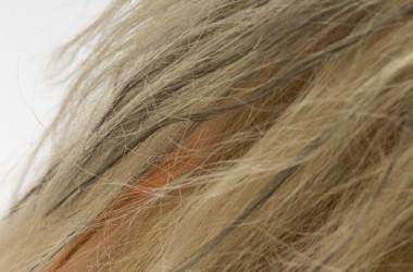 多くの人が勘違いしてるヘアケアとは?