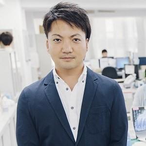 https://www.atama-bijin.jp/hair_care/wp-content/uploads/2016/04/5c24053d8e9c16f4d637baeb2e85fddc-wpcf_300x300.jpg