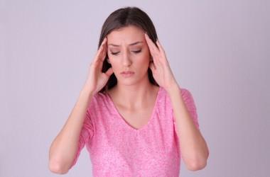 頭皮にイボ!?原因と対策 ヘアケア講座 頭皮ケア(スカルプケア)