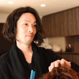 https://www.atama-bijin.jp/hair_care/wp-content/uploads/2016/04/934ea9db7388b74797259544366279ea-wpcf_300x300.png