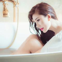 髪の毛の正しい乾かし方や注意事項