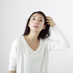 頭皮ニキビのメカニズム