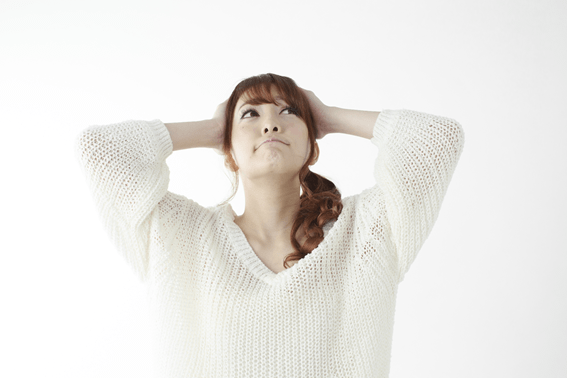 HARG療法の発毛効果