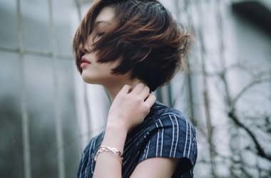 くせの強い天パ…ショートにしたら髪質は変わる?