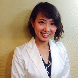 https://www.atama-bijin.jp/hair_care/wp-content/uploads/2016/05/933b7cc835b001638e6b032abb814fcc-wpcf_300x300.jpg