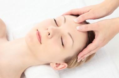 ヘアサロンでのヘッドマッサージの目的とは ヘアケア講座 頭皮ケア(スカルプケア)