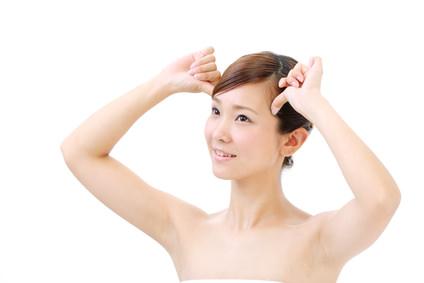 美容に欠かせないリンパマッサージの効果とは
