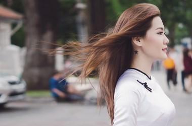 市販のリンスやトリートメントでどこまで髪質改善できる?