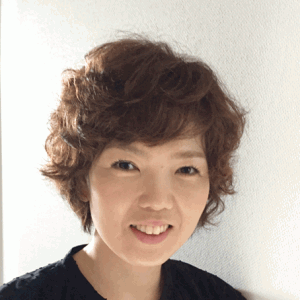 https://www.atama-bijin.jp/hair_care/wp-content/uploads/2016/05/c543a86b1a07c099c532942db1833f2f-wpcf_300x300.png