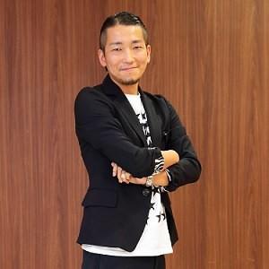 https://www.atama-bijin.jp/hair_care/wp-content/uploads/2016/05/d17a9f67eee98dde5c8fb3dd187b50bd-wpcf_300x300.jpg